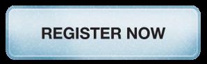 Register Now!-01